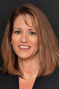 Board Member- Lucy Rivera
