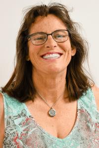 Susan Keightley 2019-2